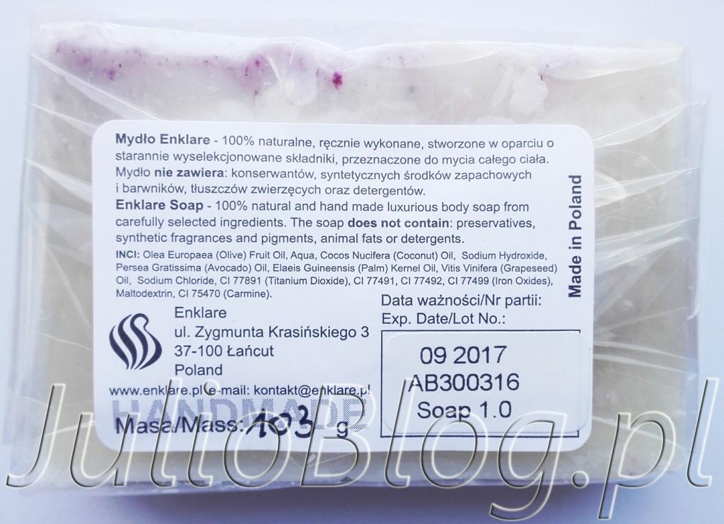 mydlo-enklare-natural-cosmetics-mydelko-enklare-soap-1-0-made-in-poland-julioblog-pl-blog-julii-naturalne-mydlo-recznie-robione-dla-skory-suchej-wrazliwej-atopowej-alergicznej