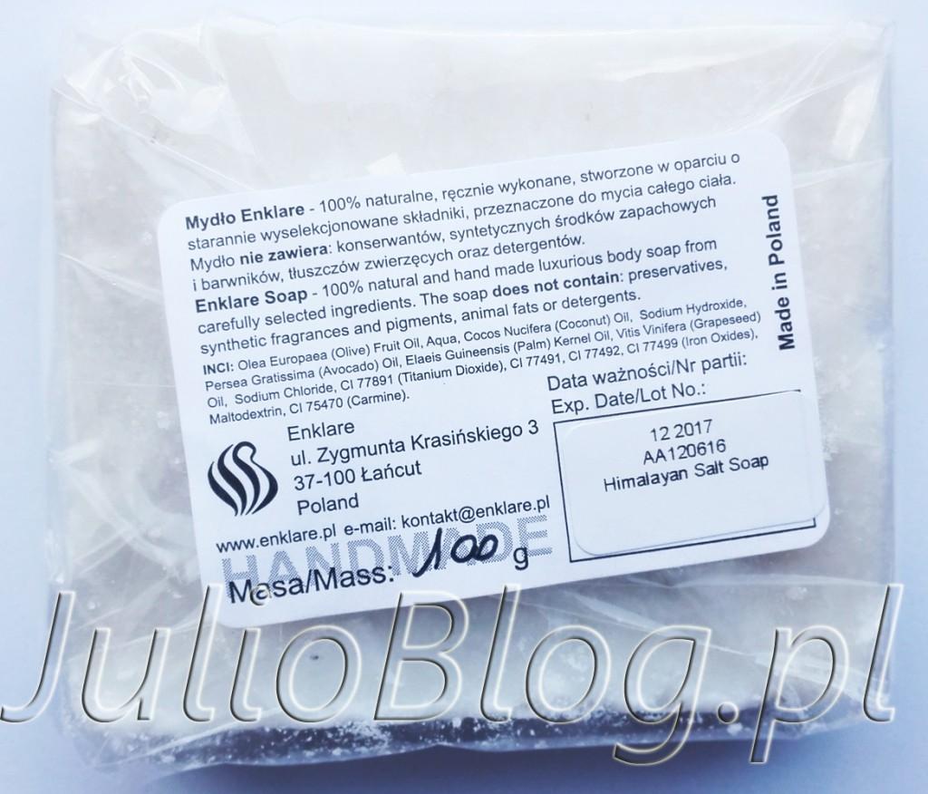 naturalnie-recznie-robione-mydlo-enklare-natural-cosmetics-mydelko-enklare-himalayan-salt-soap-made-in-poland-sol-himalajska-z-soli-himalajskiej-julioblog-pl-blog-julii-recenzje