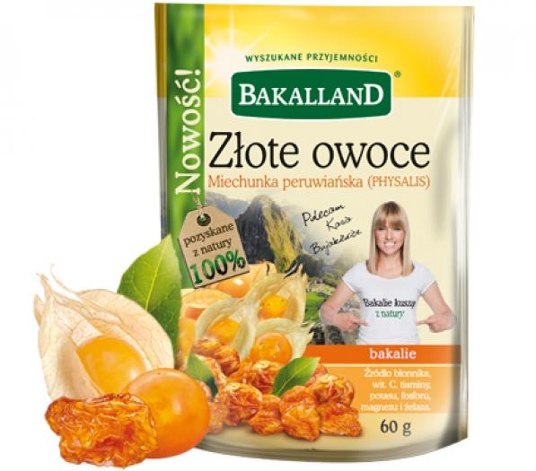 bakalland-zlote-owoce-miechunka-peruwianska-nowosc-physalis-bakalie-julioblog-pl-blog-julii-zawartosc-fitlovebox-pazdziernik-2016