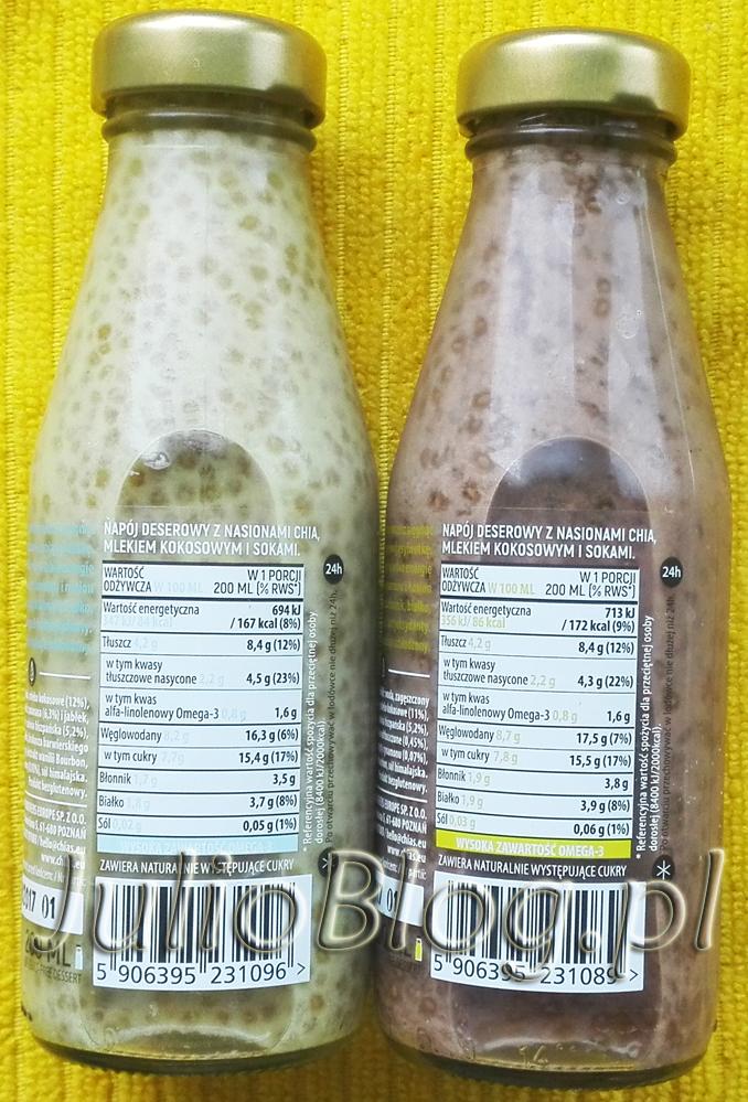 chias-shake-julioblog-pl-blog-julii-przedpremierowe-smaki-nowe-chias-kokos-ananas-kurkuma-chias-kokos-czekolada-cynamon-kalorycznosc-ile-kalorii-dieta-skladniki-odzywcze