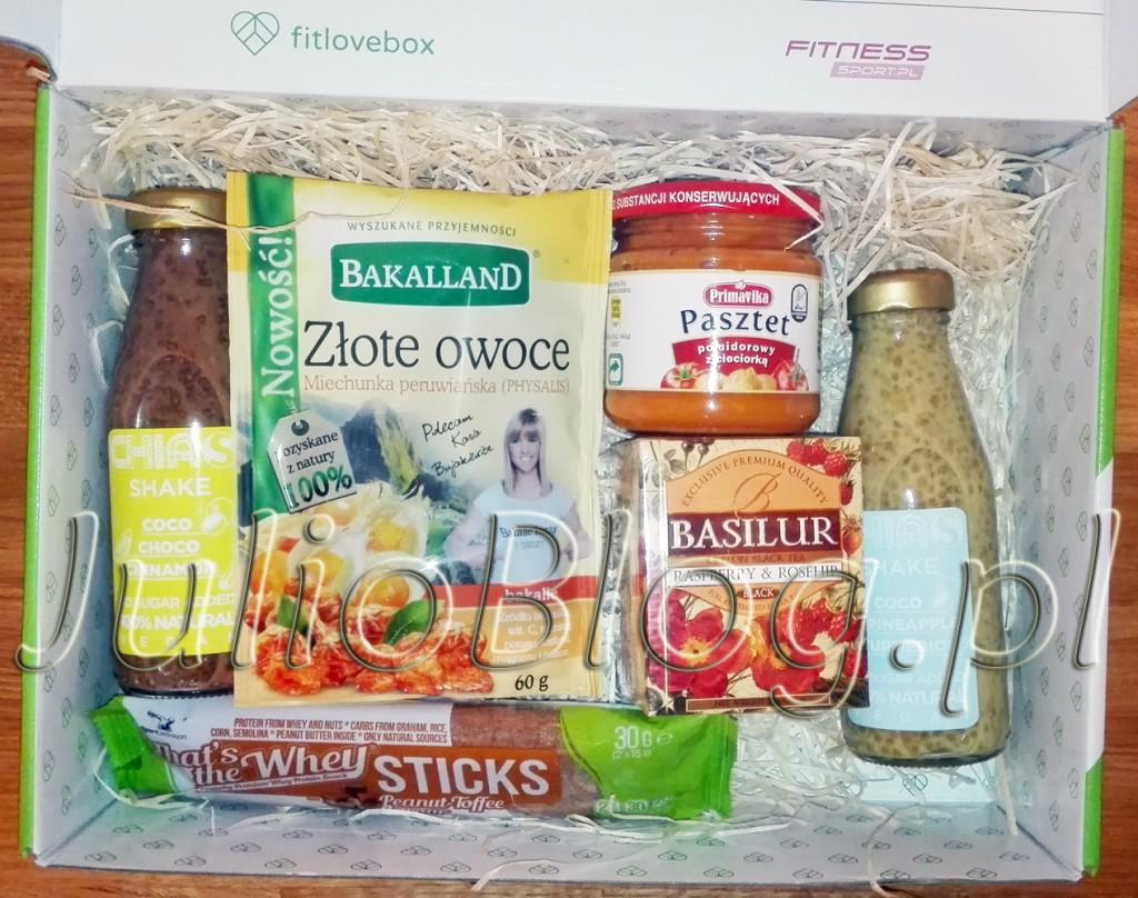 fitlovebox-pazdziernik-2016-pudelko-subskrypcyjne-ze-drowa-zywnoscia-box-subskrypcyjny-dietetyczny-chias-shake-miechunka-peruwianska-herbata-basilur-wegetarianskie-weganskie