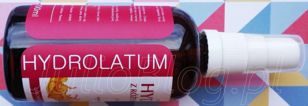 hydrolatum-skoncentrowany-hydrolat-z-rozy-damascenskiej-na-bazie-wody-w-alpejskich-potokow-laboratorium-cosmeceuticum-20zl-100ml-julioblog-pl-recenzje-kosmetyki-naturalne