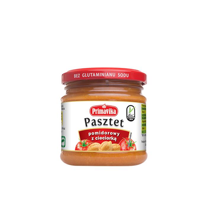 pasztet-pomidorowy-z-cieciorka-primavika-zawartosc-pudelka-fitlovebox-pazdziernik-2016-julioblog-pl-blog-julii