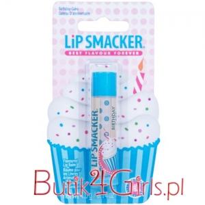 smakowity_balsam_do_ust_babeczka_cupcaje_lip_balm_lip_smacker_smackers_birthday_cake_urodzinowe_ciastko_ciastko_butik4girls-jpg-thumb_300x300