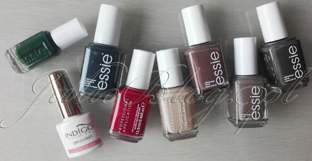 indigo-nails-lab-lakier-hybrydowy-essie-nail-polish-klasyczne-lakiery-do-paznokci-essie-professional-application-kolory-odcienie-kolorystyka-na-jesien-2016-jesienne-kolory-lakierow