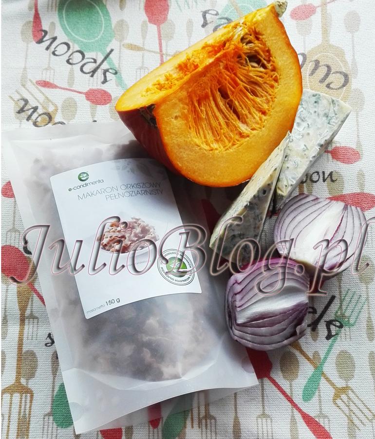 julioblog-pl-blog-julii-ekspresowy-makaron-szybki-obiad-blyskawiczne-danie-na-goraco-zdrowy-sycacy-smaczny-posilek-na-goraco-dynia-danie-z-dynia-przepisy-kulinarne-przepis-blog-15-minut