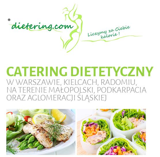 dietering-com-katering-dietetyczny-catering-dietetyczny-dietering-julioblog-pl-blog-julii-moja-opinia-ocena-dieteringu-co-mysle-o-diecie-pudelkowej-czy-warto-zamowic-dietetyczny-catering