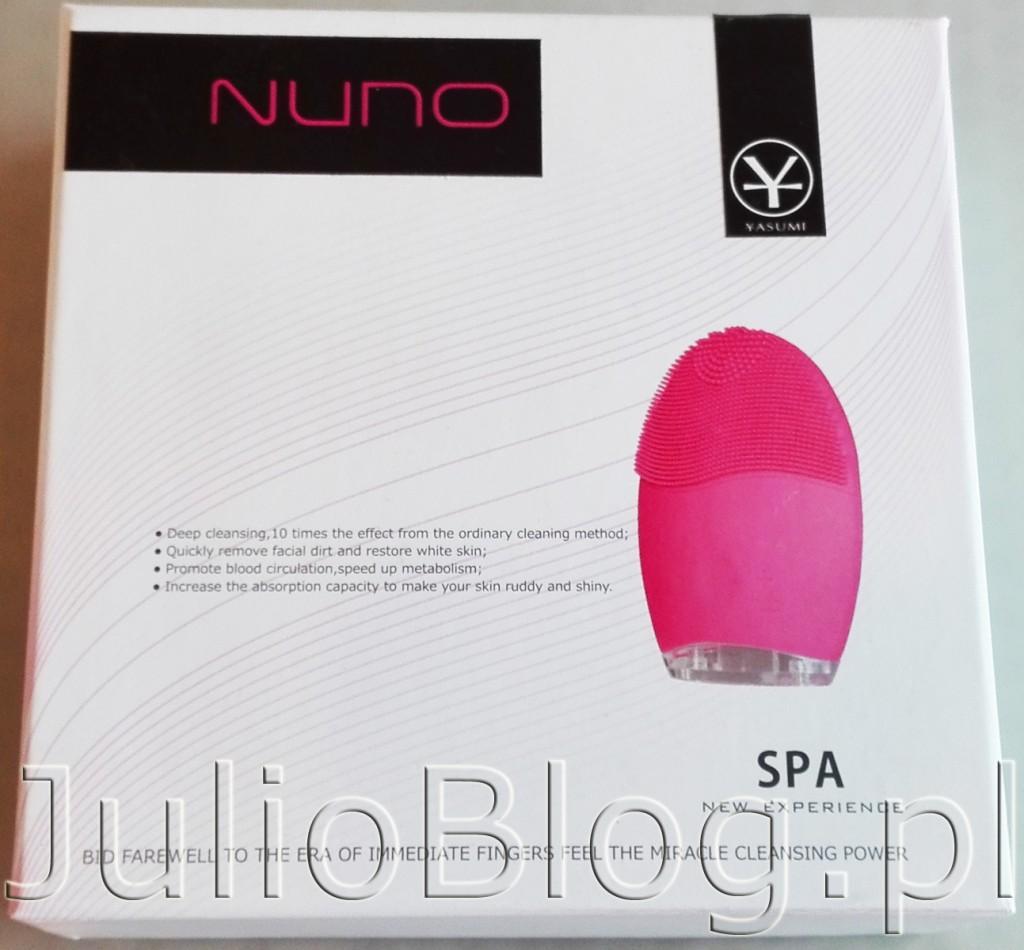 nuno-yasumi-soniczna-szczoteczka-do-oczyszczania-twarzy-z-funkcja-terapii-swiatlem-led-299zl-soniczne-oczyszczanie-skory-szczoteczka-z-silikonu-rozowa-silikonowa-opinia-ocena-dzialanie