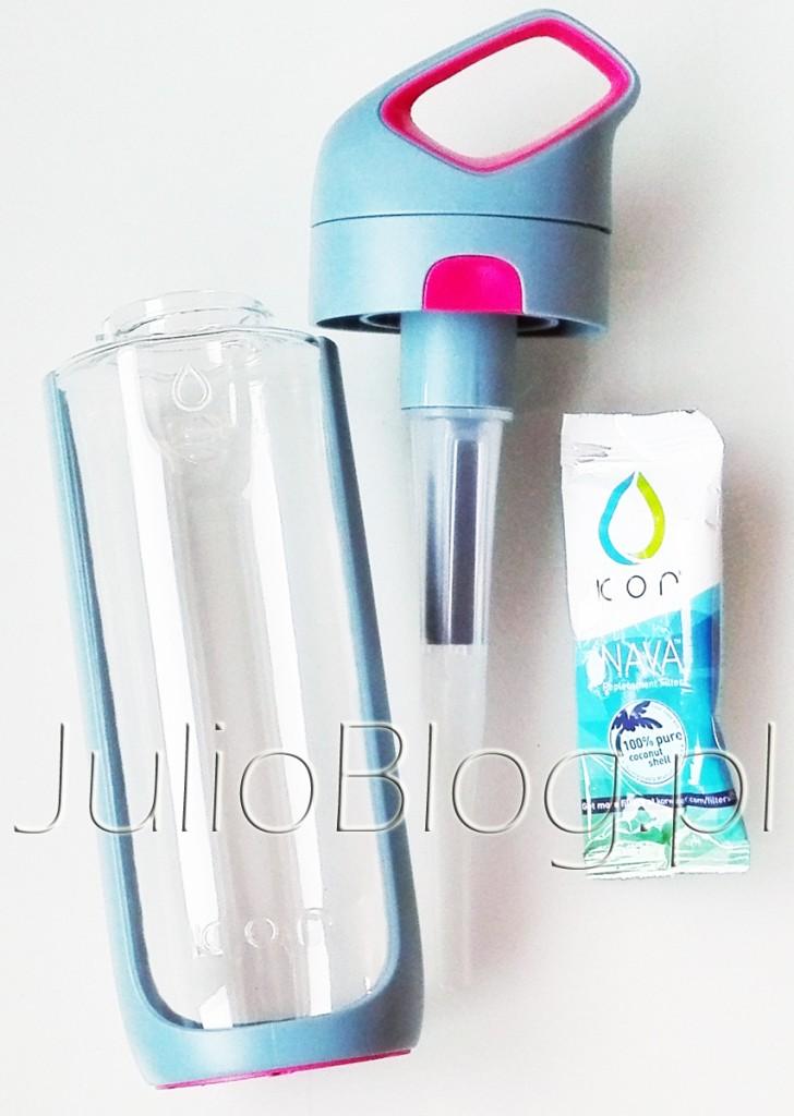 butelka-filtrujaca-wode-butelka-na-wode-z-filtrem-weglowym-przenosny-bidon-oczyszczajacy-wode-kor-nava-z-filtrem-weglowym-z-lupin-orzecha-kokosowego-julioblog-pl-blog-julii-opinia-ocena