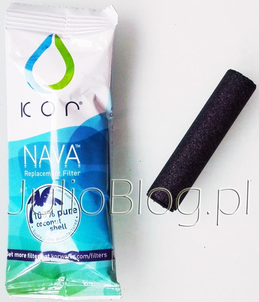 naturalny-filtr-weglowy-z-lupin-orzecha-kokosowego-filtr-do-wody-z-kokosa-filtrowanie-wody-lupinami-orzecha-kokosowego-julioblog-pl-blog-julii-filtry-do-wody-filtr-kor-nava-naturalny