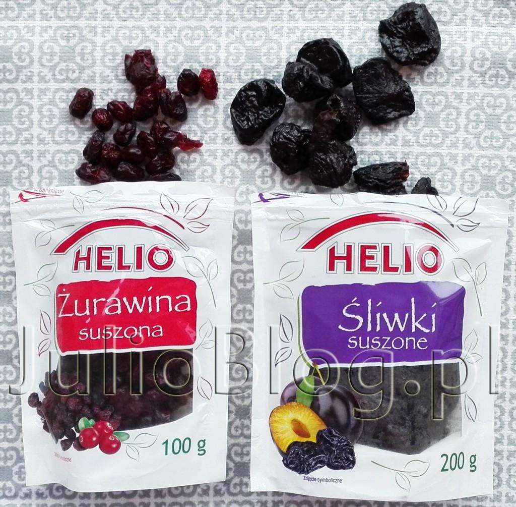 suszone-owoce-helio-suszona-zurawina-100g-sliwka-suszona200g-sliwki-suszone-odmiany-dagen-argentyna-chile-francja-usa-kalifornia-julioblog-pl-blog-julii-kulinaria-dieta-przepisy