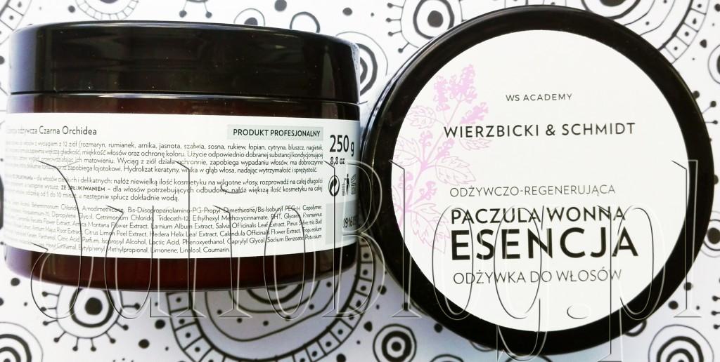 esencje-odżywcze-do-włosów-Ws-Acedemy-esecja-Wierzbicki-Schimidt-odżywka-maska-produkt-profesjonalny-paczula-wonna-czarna-orchidea-porównanie-działanie-składy-recenzja-blog