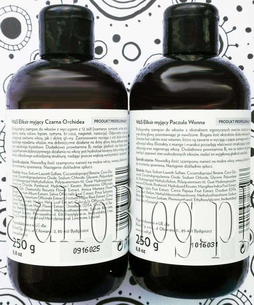 szampony-do-włosów-Wierzbicki-Schmidt-eliksiry-myjące-włosy-Ws-Academy-JulioBlog.pl-blog-Julii-recenzja-szamponów-WS-ACADEMY-składy-porównanie-składów-działanie-opinia-recenzja