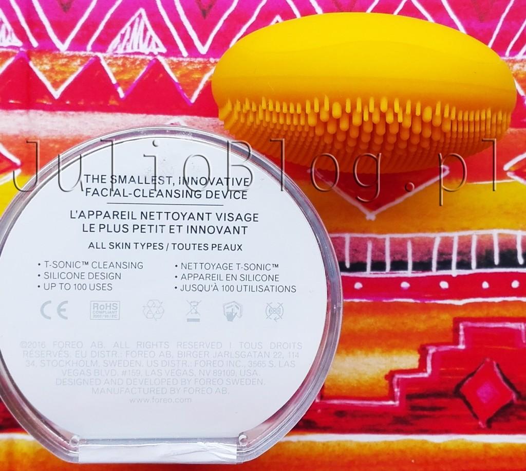FOREO-LUNA-Play-najmniejsza-szczoteczka-soniczna-na-świecie-JulioBlog.pl-blog-Julii-recenzja-opinia-działanie-jak-się-sprawdza-czy-warto-kupić-jak-działa-czy-jest-fajna-FOREO-169zł-Douglas