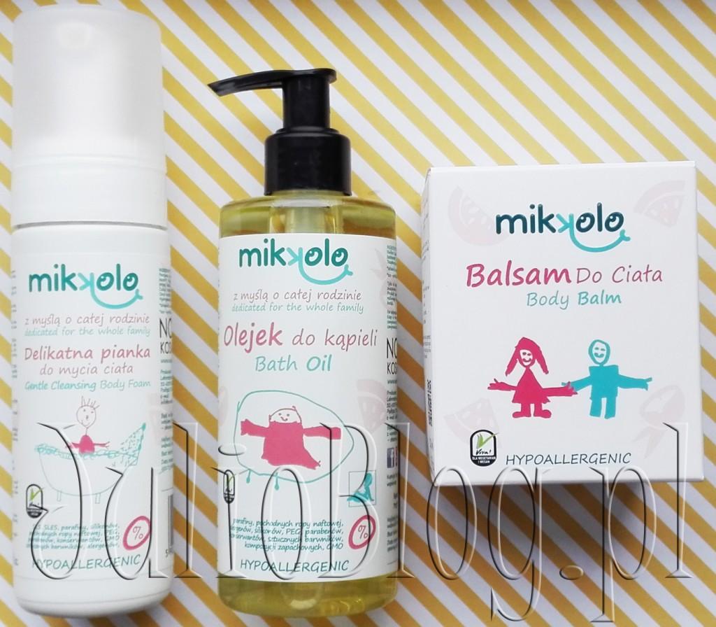 MIKKOLO-Nova-Kosmetyki-delikatna-pianka-do-mycia-ciała-olejek-do-kąpieli-balsam-do-ciała-naturalne-kosmetyki-od-pierwszego-dnia-życia-pielęgacja-skóry-suchej-bardzo-wrażliwej-produkty