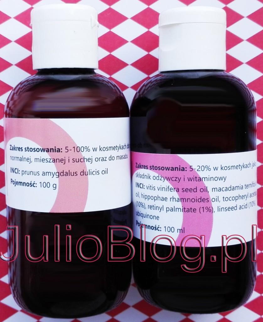 oleje-kosmetyczne-zakres-zastosowania-olejki-do-kosmetyków-Vitis-Vinifera-Seed-Oil-Macadamia-Ternifolia-Seed-Oil-Hippophae-Rhamnoides-Oil,-Tocopheryl-Acetate-Retinyl-Palmitate-Linseed-Acid