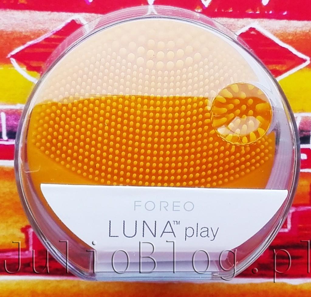 soniczna-szczoteczka-do-twarzy-FOREO-Luna-Play-Sunflower-Yellow-169zł-Foreo-SONICZNA-SZCZOTECZKA-do-oczyszczania-skóry-każdy-rodzaj-cery-LUNA-PLAY-najmniejsza-na-świecie