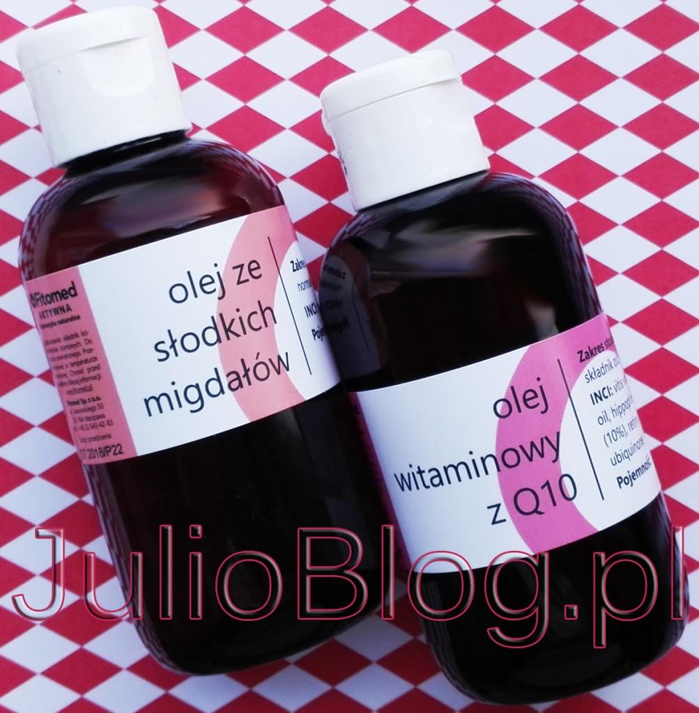 surowce-kosmetyczne-oleje-kosmetyczne-do-stworzenia-własnych-kosmetyków-półprodukty-do-kosmetyków-FITOMED-robienie-domowych-kosmetyków-z-półproduktów-w-domu-Fitomed