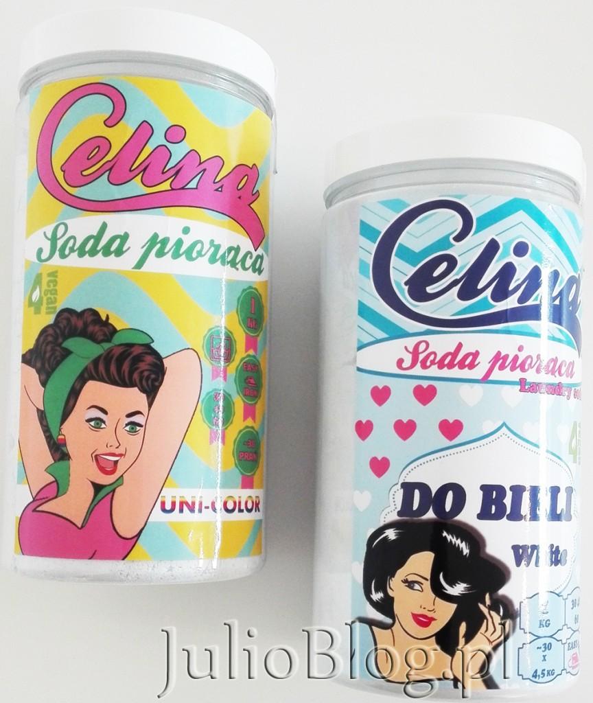 Soda-piorąca-Celina-do-bieli-Soda-piorąca-Celina-UNI-COLOR-do-wszystkich-rodzajów-kolorowych-tkanin--1kg-35zł-naturalne-proszki-do-prania-proszek-do-prania-z-naturalnym-składem-polski