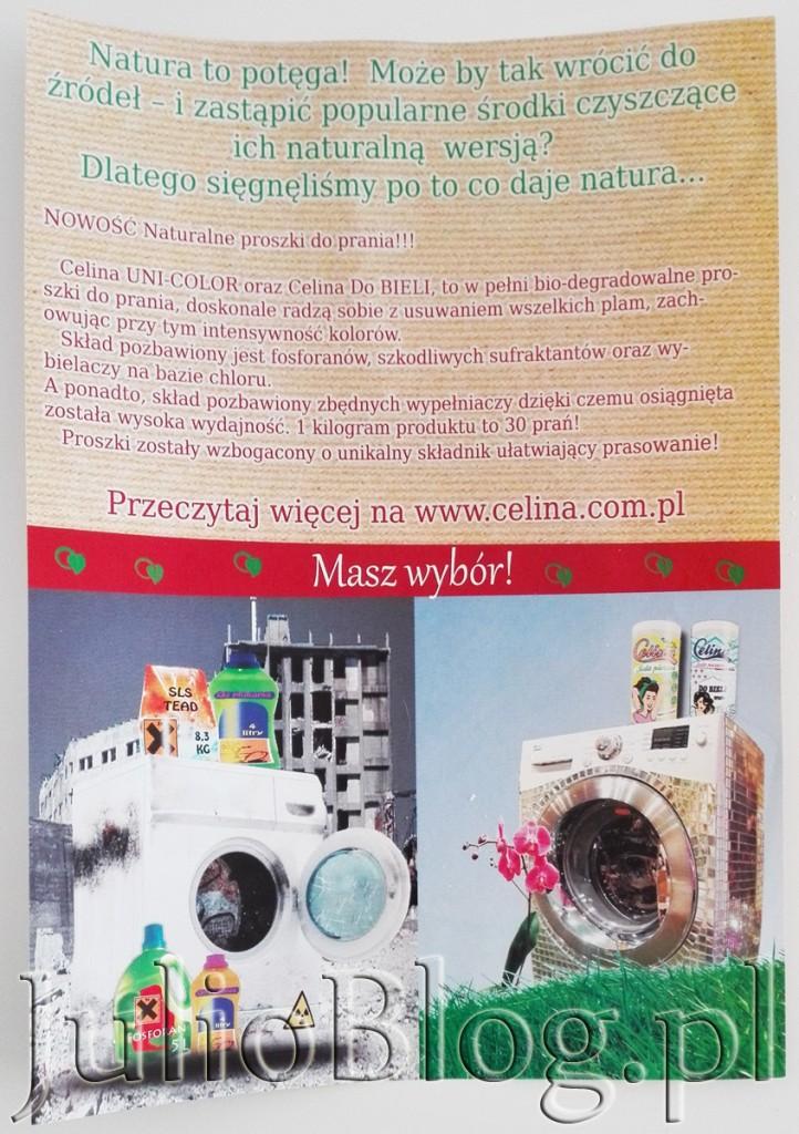 naturalne-proszki-do-prania-ekologiczne-pranie-proszek-do-prania-EKOLOGICZNY-naturalny-nie-łupiny-orzechów-soda-piorąca-CELINA-polskie-naturalne-proszki-do-prania-opinia-recenzja-skład