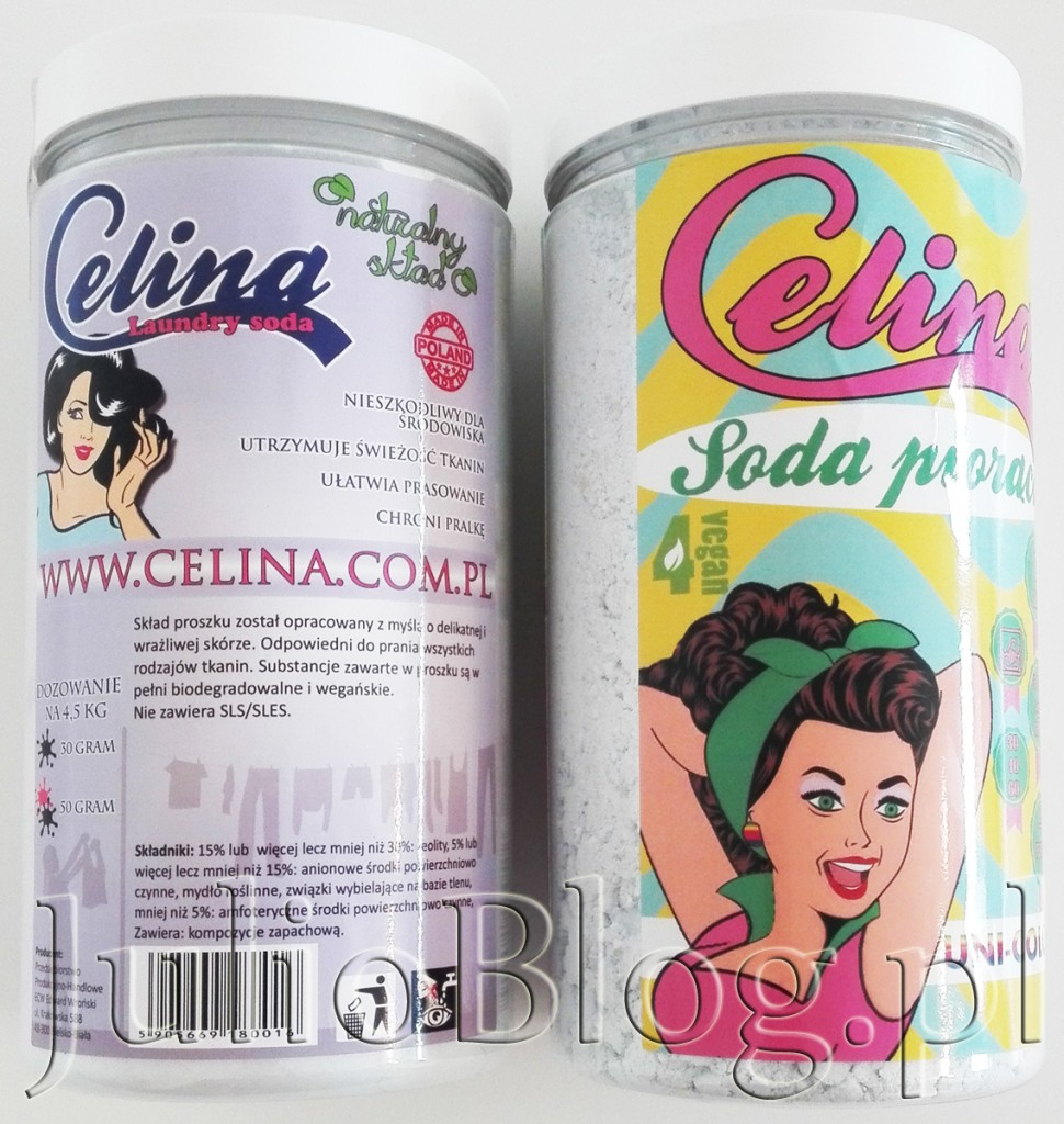 naturalny-proszek-do-prania-soda-piorąca-bez-SLS-nie-zawiera-SLES-wybielaczy-wypełniaczy-fosforanów-sufraktantów-wegański-proszek-piorący-Soda-piorąca-Celina-do-bieli--opinie-skład