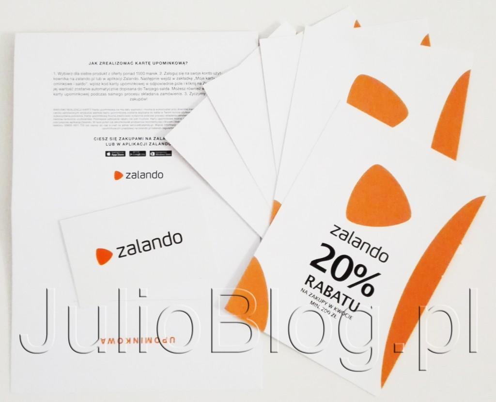 wiosna-2017-z-zalando-karta-upominkowa-kupony-rabatowe-bony-zniżkowe-do-zalando-kupon-rabat-20-procent-zniżki-JulioBlog.pl-blog-Julii-WIOSNA-Z-ZALANDO-WIOSNAzZALANDO-ZALANDOSTYLE