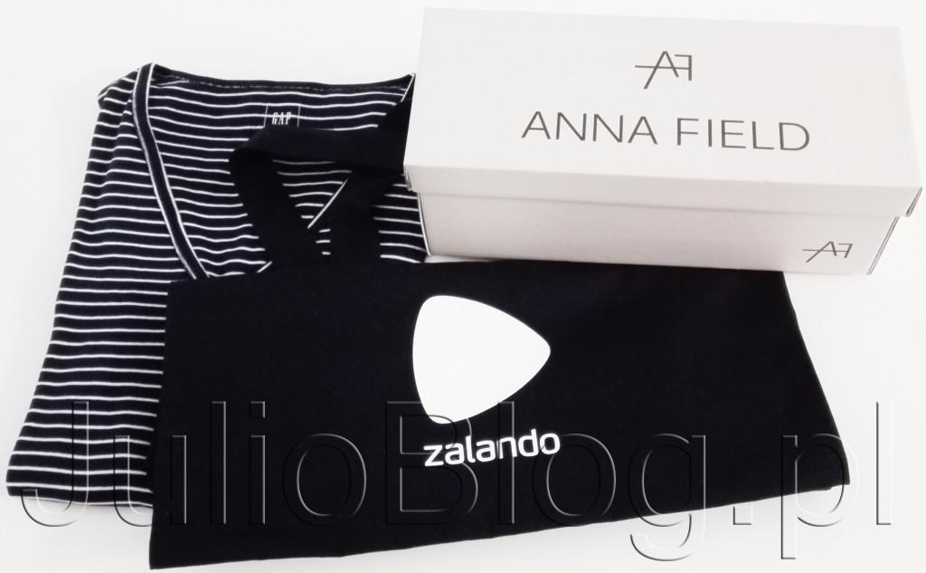 zamówienie-zalando-wiosna-z-ZALANDO-zakupy-JulioBlog.pl-blog-Julii-wiosenne-zekupy-T-shirt-GAP-tenisówki-trampki-buty-Anna-Field-AF-torba-na-zakupy-WIOSNAzZALANDO-ZALANDOSTYLE