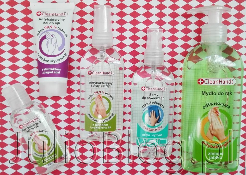 antybakteryjny-żel-do-rąk-mydło-w-płynie-zielone-jabłko-spray-ANTYBAKTERYJNY-produkty-antybakteryjne-do-rąk-w-podróży-bez-użycia-wody-spray-do-powierzchni-zabija-bakterie-coli
