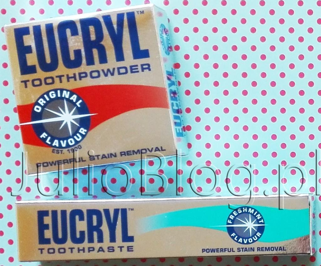 EUCRYL-TOOTHPOWDER-Eucryl-toothpaste-proszek-wybielający-zęby-pasta-wybielająca-puder-do-wybielania-zębów-produkty-wybielające-niedrogie-julioblog.pl-blog-Julii-recenzje-opinie