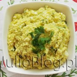 pasta-jajeczna-z-awokado-pasta-kanapkowa-lekka-szybka-prosta-pasta-z-jajkiem-przekąska-JulioBlog.pl-blog-Julii-Julia-gotuje-przepisy-kulinarne-szybkie-łatwe-proste-błyskawiczne-zdrowe