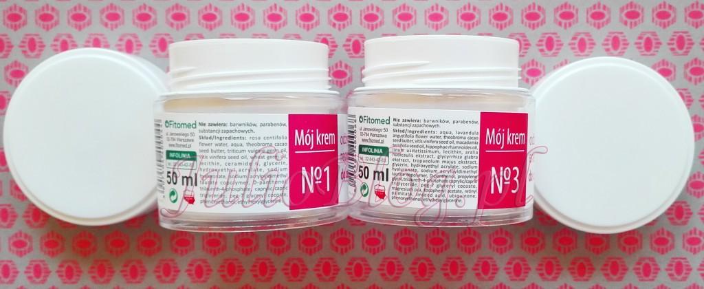 Mój-krem-No-1-Mój-krem-NR-3-fitomed-bez-parabenów-bez-środków-zapachowych-ziołowy-krem-do-skóry-suchej-do-cery-suchej-JulioBlog.pl-blog-Julii-recenzje-naturalnych-kosmetyków-opinie