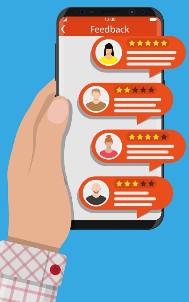 opinie-o-sklepach-internetowych-recenzje-sklepów-internetowych-ocena-zakupów-online-oceny-e-sklepów-recenzja-sklepu-internetowego-kupowanie-przez-internet-zakupy-w-internecie-feedback