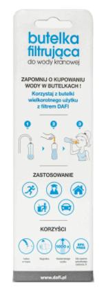 DAFI-butelka-filtrująca-do-wody-kranowej-30zł-z-filtrem-węglowym-150l-wody-butelka-pół-litra-pojemności-na-podróż-fitness-filtrowanie-wody-z-kranu-kranowa-woda-do-picia-w-butelce-z-filtrem
