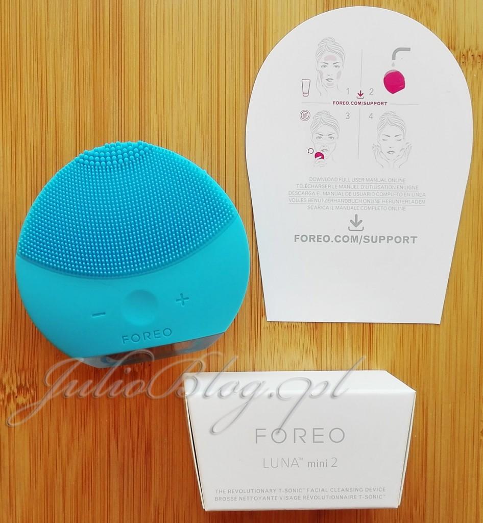 FOREO-LUNA-mini-2-szczoteczka-socznina-do-oczyszczania-skóry-soniczne-oczyszczanie-twarzy-szczotka-do-twarzy-foreo-luna-2-Foreo-Luna-Mini-2-silikonowa-szczoteczka-informacje-czy-warto