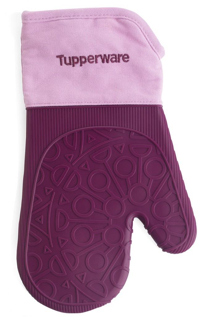 Silikonowa-Rękawica-Tupperware-TUPPERWARE-rękawica-z-silikonu-do-kuchni-kuchenna-rękawica-wytrzymała-długa-do-temperatury-220-stopni-celcjusza-informacje-tupperware-katalog