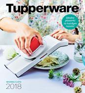 TUPPERWARE-katalog-wiosna-lato-2018-katalog-produktów-Tupperware-gotowanie-akcesoria-kuchenne-gadżety-do-kuchni-najnowszy-katalog-tupperware