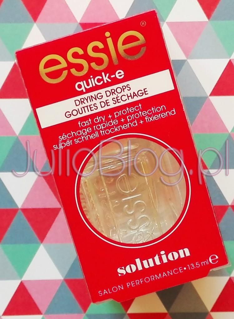 ESSIE-QUICK-E-DRYING-DROPS-kropelki-przyspieszające-wysychanie-lakieru-do-paznokci-essie-zamiennik-essie-good-to-go-manicure-JulioBlog.pl-blog-Julii-paznokcie-preparat-wysuszający
