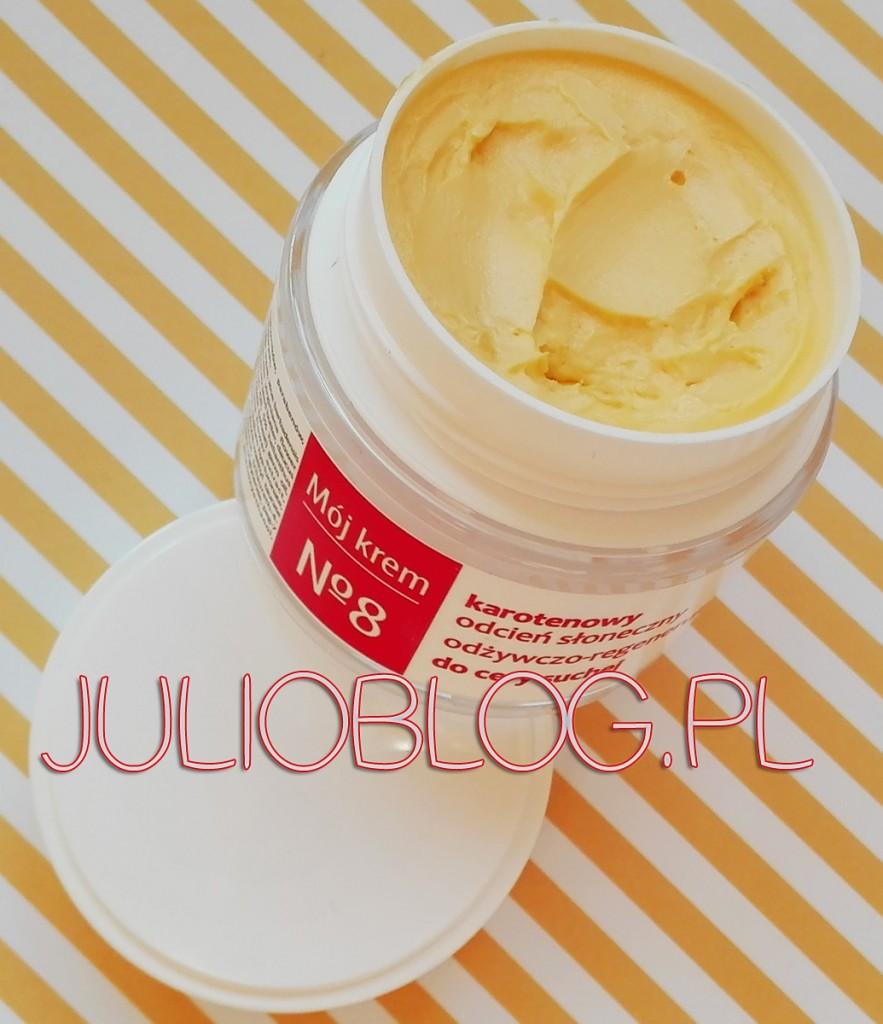krem-do-twarzy-FITOMED-karotenowy-słoneczny-odcień-nadaje-koloryt-nie-samoopalacz-naturalny-kosmetyk-do-twarzy-JulioBlog.pl-blog-Julii-naturalne-kosmetyki-składy-opinie-recenzje-wiarygodne