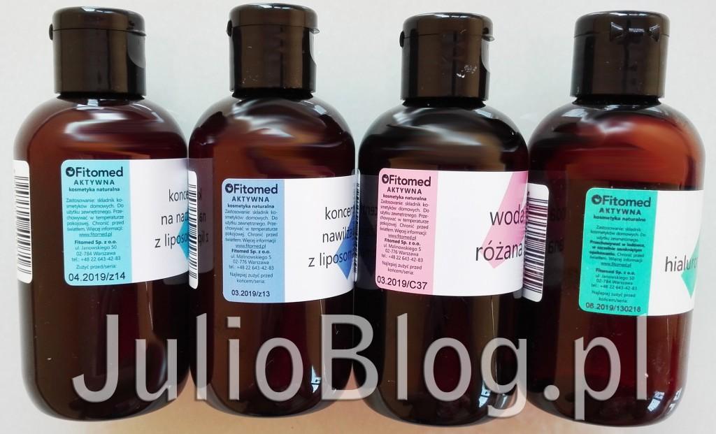 Fitomed-koncentrat-nawilżający-z-liposomami-19zł-100ml-FITOMED-na-naczynka-cera-sucha-naczynkowa-woda-różana-kwas-hialuronowy-składniki-nawilżające-suchą-skórę-DIY-JulioBlog.pl-blog