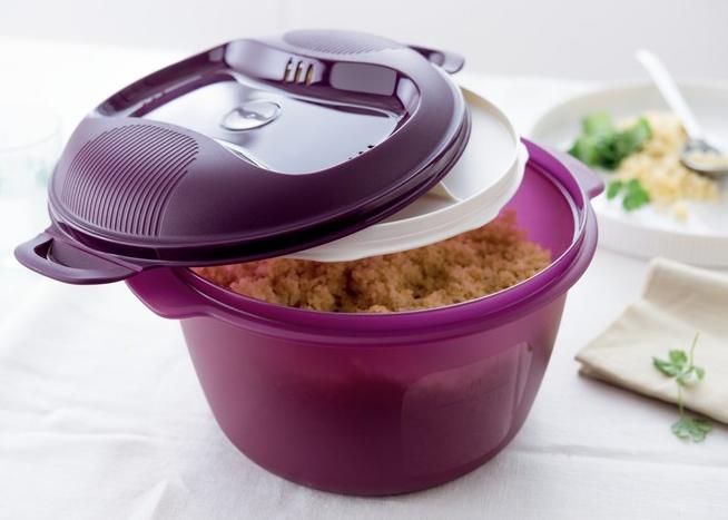 Ryżowy-garnuszek-Tupperware-TUPPERWARE-garnek-do-gotowania-ryżu-kaszy-w-mikrofalówce-kuchence-mikrofalowej-jak-łatwo-i-szybko-ugotować-sypki-ryż-kaszę-bez-woreczka-bez-przypalania