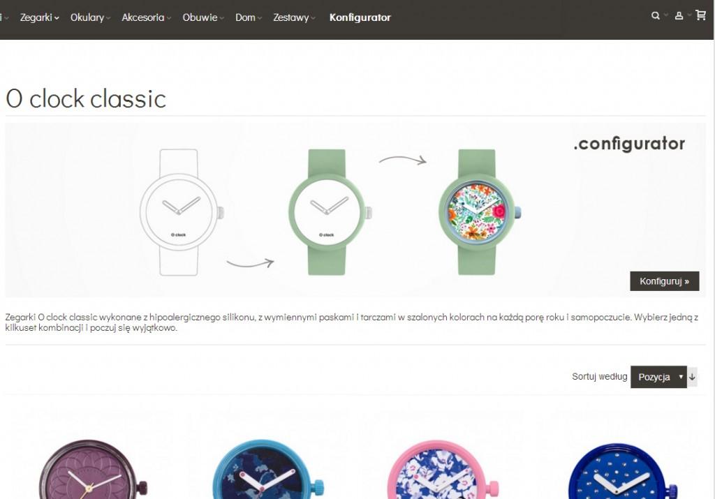 Obag-Store-sklep-z-torebkami-O-bag-konfigurator-zegarków-zegarki-O-clock-classic-zegarek-O-CLOCK-mechanizm-Citizen-silikonowy-pasek-do-zegarka-bransoletka-zegarek-na-rękę-na-pasku