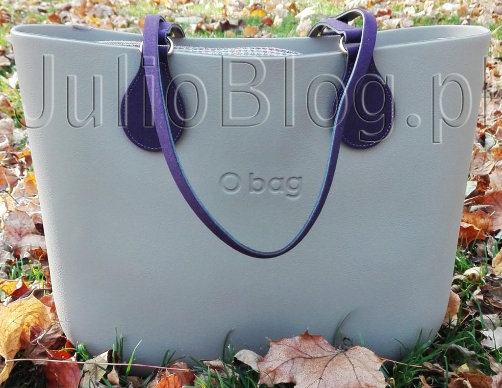 oryginalna-torebka-O-bag-torba-OBAG-skalista-uchwyty-o-bag-standard-klasyczny-obag-opinia-ocena-czy-warto-kupić-obaga-blog-Julii-JulioBlog.pl-szary-obag-z-organizerem-jesenne-kolory