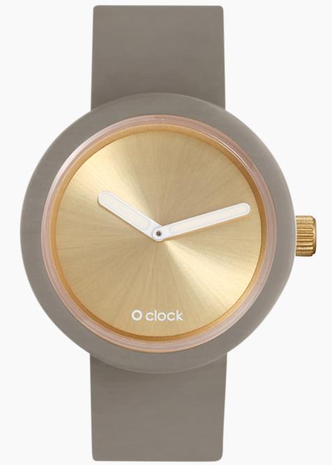 zegarek-O-clock-classic-silikonowy-pasek-do-zegarka-mechanizm-Citizen-ZEGAREK-ze-złotą-tarczą-zegarki-firmy-O-bag-Obag-zegarki-Oclock-JulioBlog.pl-blog-Julii-zakupy-przez-internet