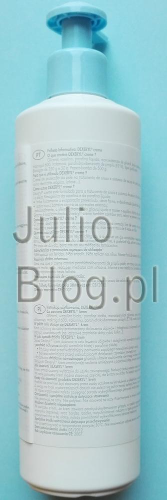 DEXERYL-PIERRE-FABRE-DERMATOLOGIE-emolient-krem-ochronny-do-skóry-suchej-Dexeryl-krem-dobrano-w-celu-leczenia-objawów-dolegliwości-wywołanych-suchością-skóry-E216