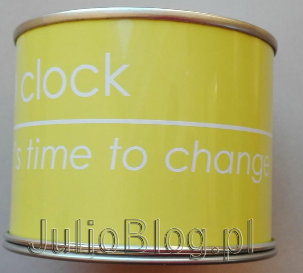 O-Clock-zegarek-Obag-Factory-mechanizm-zegarka-CITIZEN-Citizen-Watch-Its-Time-to-change-oclock-o-clock-o-Clock-o-clock-JulioBloig.pl-blog-Julii-opinia-recenzja-czy-warto-kupić-moje-wrażenia