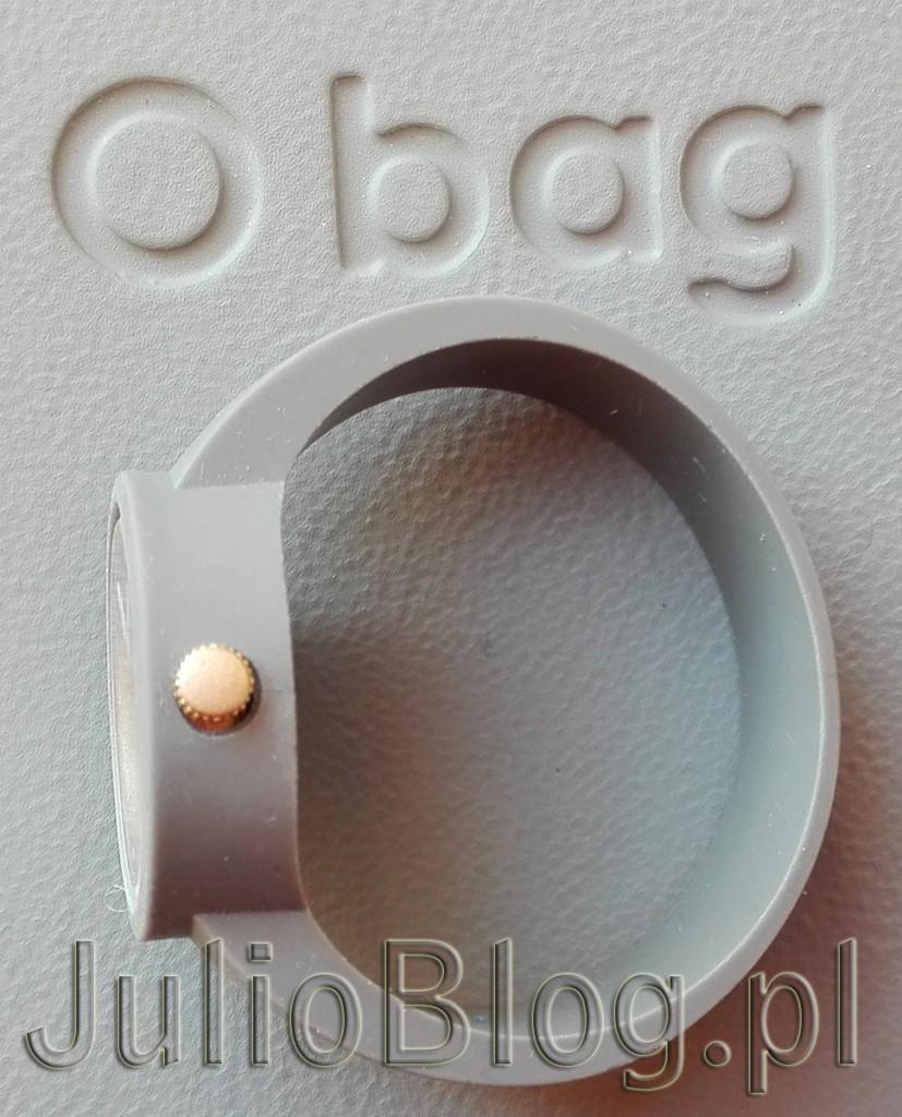 O-bag-zegarek-CITIZEN-mechanizm-Citizen-zegarka-O-CLOCK-na-silikonowej-bransoletce-silicone-rubber-made-in-Italy-ZEGAREK-oclock-rozmiar-S-czy-warto-recenzja-niesponsorowana-blog