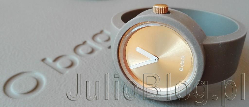 zegarek-O-Clock-classic-torebka-Obag-O-clock-OCLOCK-oclock-obag-OBAG-opinia-o-zegarku-o-Clock-classik-silikonowy-pasek-hipoalergiczny-blog-Julii-JulioBlog.pl-recenzja-obaga-oclocka
