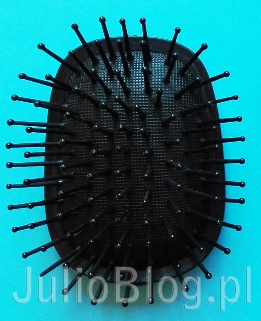 JulioBlog.pl-blog-Julii-korpus-szczotki-GA.MA-jonizującej-włosy-szczotka-z-jonizacją-ozonowaniem-jonizacja-włosów-ozonowanie-włosów-czy-działa-warto-opinia-recenzja-szybszy-wzrost-włosów