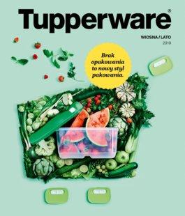 Tupperware_katalog_wiosna_lato_2019_TUPPERWARE_brak_opakowania_to_nowy_styl_pakowania