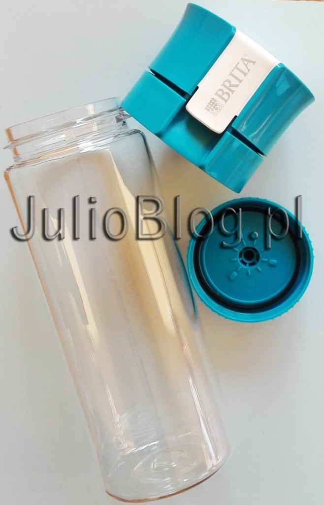 butelka-filtrująca-wodę-BRITA-fill-go-vital-bidon-do-filtracji-wody-brita-filtrowana-woda-z-kranu-JulioBlog.pl-blog-Julii-opinie-recenzje-ocena-butelki-z-filtrem-jaka-butelka
